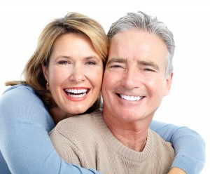 dental implants kansas city